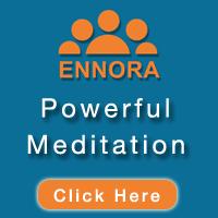 Ennora_meditation