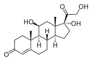 cortisol_stress_hormone_500