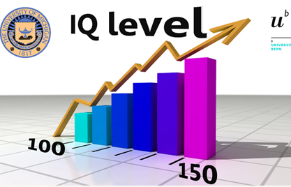 improve-my-iq-score-chart
