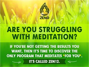Hypnosis_zen12_x300