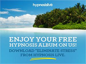 hypnosis-live300