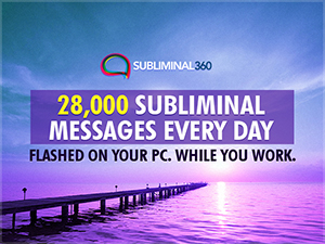 Subliminal360-subliminal-messagex300
