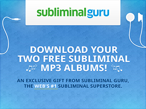 subliminal-guru-audio-programsx300