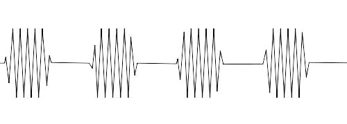 Isochronic-tones-entrainment